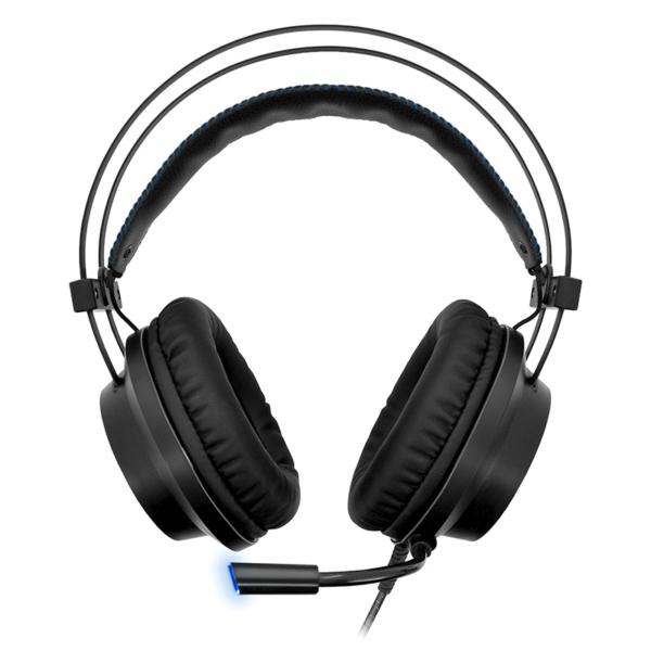 Gaming ακουστικά Elite H70 της Spirit of Gamer