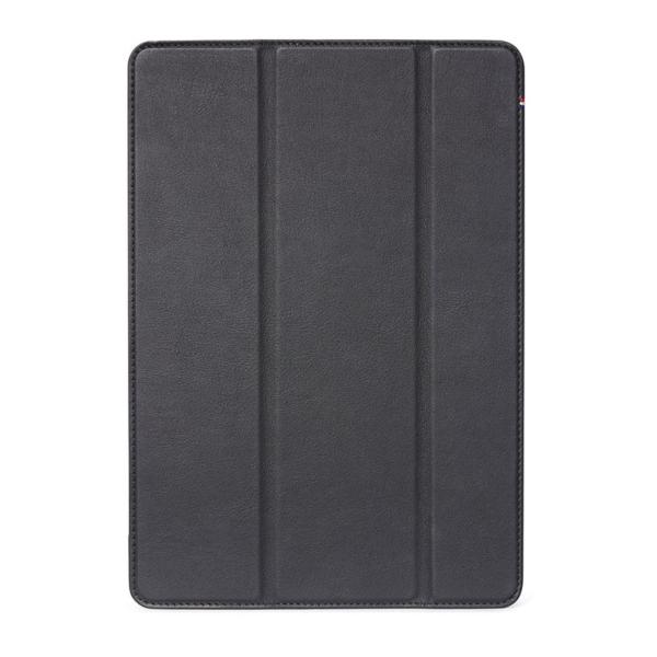 Δερμάτινη Θήκη προστασίας της Decoded για το iPad 10.2 7/8 Gen