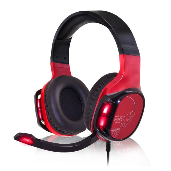 Gaming ακουστικά Elite H60 της Spirit of Gamer