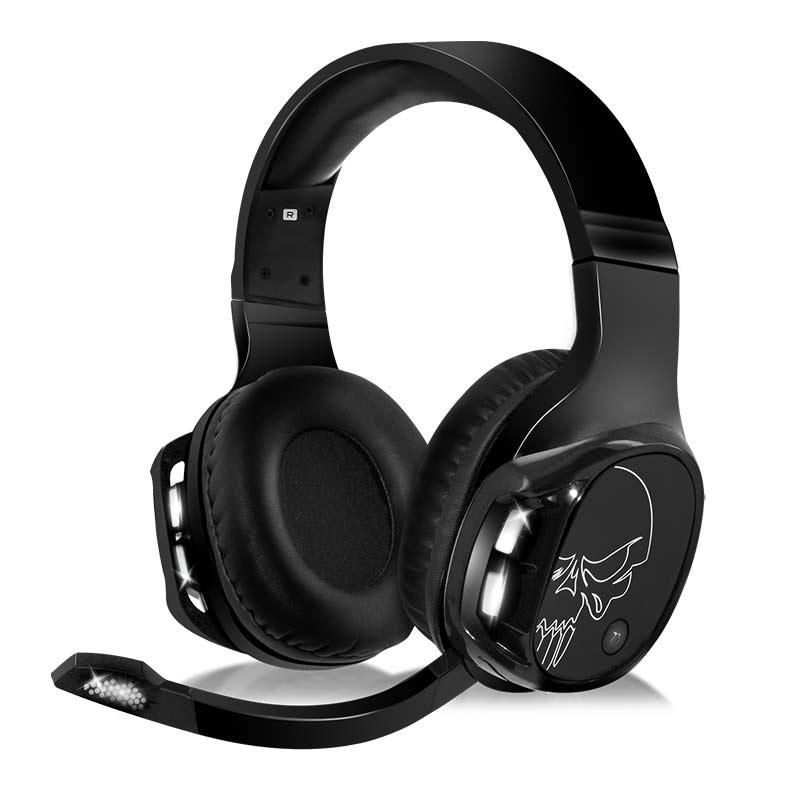Ασύρματα Gaming ακουστικά XPERT H1100 της Spirit of Gamer