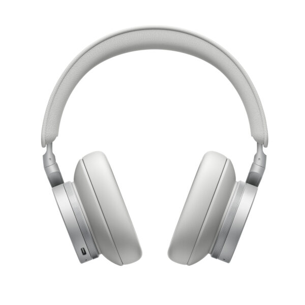 Ακουστικά κεφαλής B&O H95