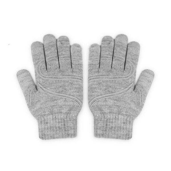 Γάντια για οθόνη αφής από τη Moshi
