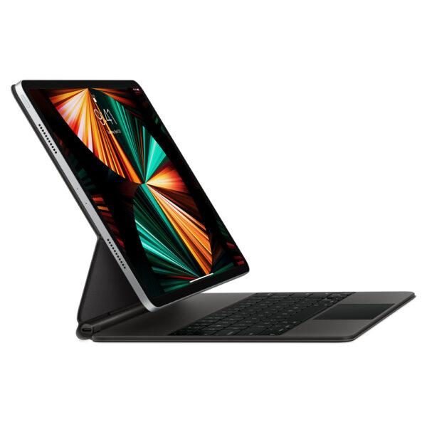 Apple magic keyboard iPad 12.9'' Pro Black