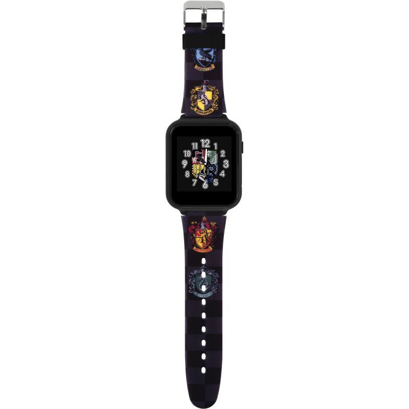 Disney Harry Potter Smartwatch